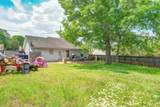 4936 Peppertree Dr - Photo 24