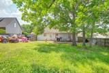 4936 Peppertree Dr - Photo 25