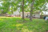 4936 Peppertree Dr - Photo 26