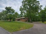 MLS# 2257005 - 1060 Twin Pine Rd in Twin Pines Subd Subdivision in Dickson Tennessee - Real Estate Home For Sale