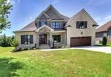 MLS# 2257044 - 450 Paul Norman Dr in Savannah Ridge Sec 13 Subdivision in Murfreesboro Tennessee - Real Estate Home For Sale