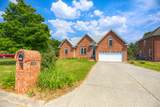 MLS# 2257058 - 149 Summerlin Dr in Fairways Heights Sec 1 Subdivision in Gallatin Tennessee - Real Estate Home For Sale