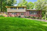 6763 Pennywell Dr - Photo 1