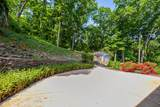6763 Pennywell Dr - Photo 26