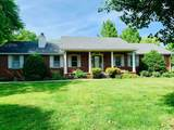 MLS# 2257247 - 105 Chapman Dr in Kontiki Est Subdivision in Lebanon Tennessee - Real Estate Home For Sale