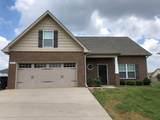 MLS# 2257252 - 4864 Compassion Ln in KINGDOM RIDGE Subdivision in Murfreesboro Tennessee - Real Estate Home For Sale