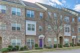 MLS# 2257261 - 8210 Lenox Creekside Dr in Lenox Creekside Subdivision in Antioch Tennessee - Real Estate Condo Townhome For Sale
