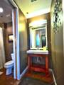 600 12th Ave - Photo 13
