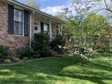 5673 Oakes Dr - Photo 2