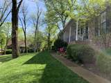 5673 Oakes Dr - Photo 3