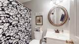 5673 Oakes Dr - Photo 22