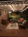 5673 Oakes Dr - Photo 23