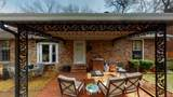 5673 Oakes Dr - Photo 24