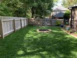 5673 Oakes Dr - Photo 27
