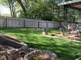 5673 Oakes Dr - Photo 28
