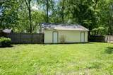 2105 Middle Tennessee Blvd - Photo 4