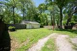 2105 Middle Tennessee Blvd - Photo 5