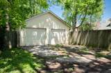 2105 Middle Tennessee Blvd - Photo 6