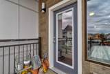 1638 54th Ave - Photo 24