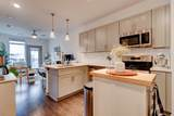 1638 54th Ave - Photo 4