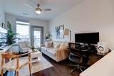1638 54th Ave - Photo 8