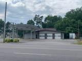 301 E Lincoln St - Photo 1