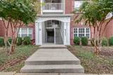 MLS# 2257416 - 8221 Lenox Creekside Dr, Unit 2 in Lenox Creekside Subdivision in Antioch Tennessee - Real Estate Condo Townhome For Sale