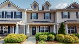 MLS# 2257480 - 429 John Deere Dr in Cottage Glen Townhomes Ph Subdivision in Murfreesboro Tennessee - Real Estate Condo Townhome For Sale