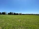 4746 Eagleville Pike - Photo 1