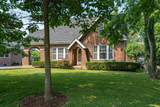 MLS# 2257511 - 233 Cherokee Rd in Cherokee Park Subdivision in Nashville Tennessee - Real Estate Home For Sale