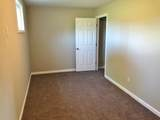 528 Bessie Gribble Rd - Photo 16