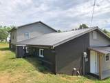 528 Bessie Gribble Rd - Photo 31