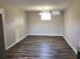 528 Bessie Gribble Rd - Photo 10
