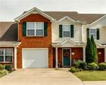 MLS# 2257539 - 934 Shaman Xing, Unit 934 in The Villas At Indian Creek Subdivision in Murfreesboro Tennessee - Real Estate Condo Townhome For Sale