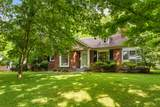 4016 Russellwood Dr - Photo 2