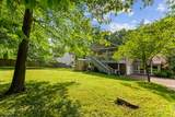 4016 Russellwood Dr - Photo 42