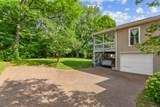 4016 Russellwood Dr - Photo 43