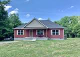 MLS# 2257567 - 222 Hog Back Ridge Rd in TC Acres Subdivision in Bethpage Tennessee - Real Estate Home For Sale