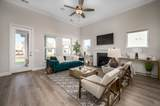 5526 Willoughby Way - Photo 8