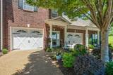 MLS# 2257623 - 1873 Brentwood Pointe in The View Subdivision in Franklin Tennessee - Real Estate Condo Townhome For Sale