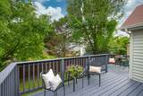 3445 Country Way Rd - Photo 24