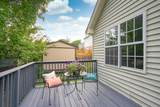 3445 Country Way Rd - Photo 26