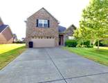 MLS# 2257633 - 5135 Heroes Ln in Liberty Cove Sec 1 Subdivision in Murfreesboro Tennessee - Real Estate Home For Sale