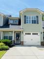 MLS# 2257638 - 4127 Sunday Silence Way in Puckett Downs Revision 2 S Subdivision in Murfreesboro Tennessee - Real Estate Condo Townhome For Sale