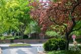 5025 Hillsboro Pike - Photo 17