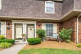 MLS# 2257672 - 1100 W Main St, Unit E2 in Colony House Condo Subdivision in Franklin Tennessee - Real Estate Condo Townhome For Sale