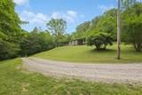 1108 Mound Creek Rd - Photo 41