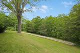 1108 Mound Creek Rd - Photo 7