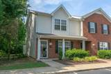 MLS# 2257724 - 3715 Chippewa Place in Villas At Indian Creek Subdivision in Murfreesboro Tennessee - Real Estate Condo Townhome For Sale