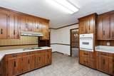 4242 Sulphur Springs Rd - Photo 20